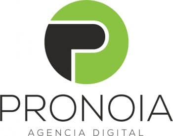 Agencia Pronoia