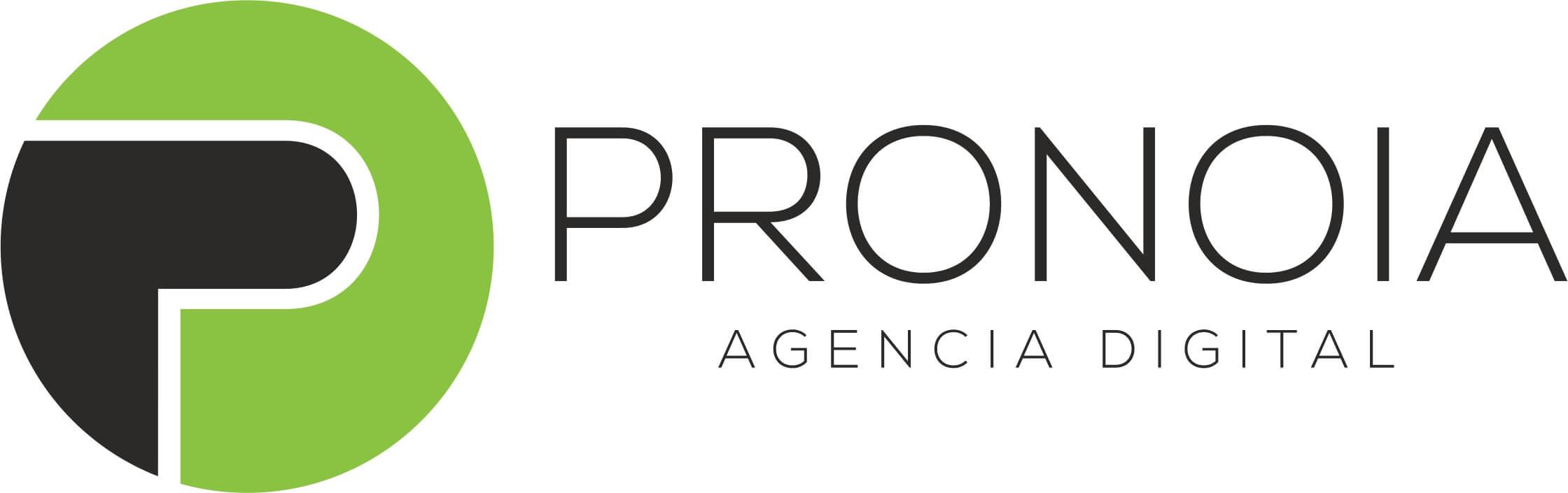 Agencia de publicidad especializada en Instagram, Facebook, Google y YouTube